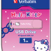Hello Kitty USB drive launches - photo 2