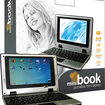 Maplin Minibook launches for just £169.99 - photo 3