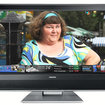 Intel and Yahoo bring Widgets to the TV - photo 2