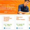 AT&T ConnecTech repair service launches Stateside - photo 2