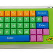 Crayola draws up EZ Type keyboard  - photo 2