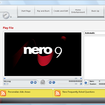 Nero 9 digital multimedia solution released - photo 2