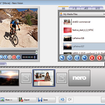 Nero 9 digital multimedia solution released - photo 5