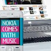 "COMMENT: Nokia Comes With Music is not ""fatally flawed"" - photo 2"
