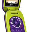 Alcatel makes mobile for Woolies - photo 3