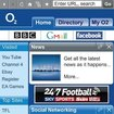 "O2 announces ""enhanced"" mobile internet - photo 1"