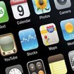 Apple ad reveals iPhone apps hit 300 million milestone - photo 1
