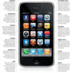Apple ad reveals iPhone apps hit 300 million milestone - photo 2
