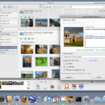 Google Picasa for Mac launches - photo 3