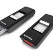 SanDisk Ultra Backup USB drive offers backup on the go - photo 3