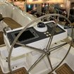 65ft automated yacht that needs a crew of one debuts - photo 4