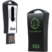 Daily Tech Deal: ATP Earthdrive 8GB USB - photo 2