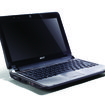 Acer launches 10-inch Aspire One - photo 4
