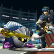 New Super Smash Bros. to be released in June - photo 1