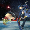 New Super Smash Bros. to be released in June - photo 2