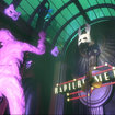 First two screenshots surface for PS3 Bioshock - photo 1