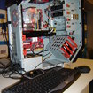 Hands on with the Packard Bell ipower X2.0 - photo 3
