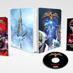 Pre-order deals for Soulcalibur IV stack up - photo 3