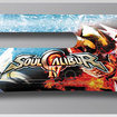 Pre-order deals for Soulcalibur IV stack up - photo 4