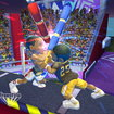 EA announces Celebrity Sports Showdown game - photo 2