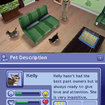 Two new titles in the Sims 2 franchise - photo 6