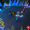 Riot Games announces first game in development - photo 3