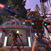 LucasArts confirms Star Wars MMO - photo 5