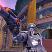 LucasArts confirms Star Wars MMO - photo 6
