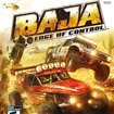"THQ sueing Activision over ""Baja"" box design - photo 1"