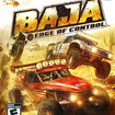 "THQ sueing Activision over ""Baja"" box design - photo 3"