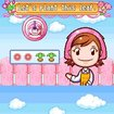 Cooking Mama to try her hand at gardening - photo 1