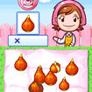 Cooking Mama to try her hand at gardening - photo 2