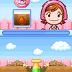 Cooking Mama to try her hand at gardening - photo 3
