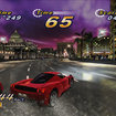 New screens released for OutRun Online Arcade - photo 3