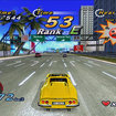 New screens released for OutRun Online Arcade - photo 6