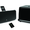 Boston Acoustics launches i-DS3 iPod system - photo 3