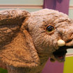 Hasbro adds Zambi the elephant to FurReal range - photo 2