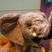Hasbro adds Zambi the elephant to FurReal range - photo 4