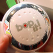 Hasbro Bop it! updated - photo 1
