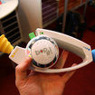 Hasbro Bop it! updated - photo 3