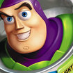Buzz Lightyear toy returns in time for Toy Story 3D - photo 2