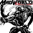 Sega announces March launch for Madworld for Wii - photo 1