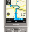 Nokia announces 6710 Navigator and 6720 classic - photo 6