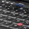 Lenovo ThinkPads to offer BlackBerry email sync - photo 2
