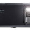 Nokia N86 becomes official - photo 6