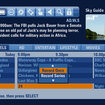 Sky starts rollout of new Sky+HD Guide - photo 4