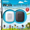 Nintendo announces new Walk with Me! release date - photo 1