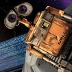 Wall-E is biggest selling Blu-ray cartoon  - photo 1