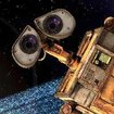 Wall-E is biggest selling Blu-ray cartoon  - photo 2