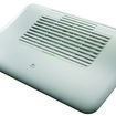 Logitech cooling pad N100 announced  - photo 2